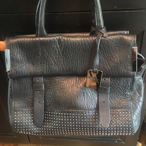 Kenneth Cole satchel